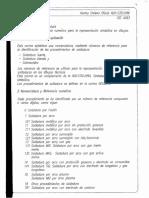 NCh1335_Procedimientos de soldadura.pdf
