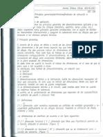 NCh16_Principios generales de dimensionamiento.pdf