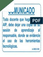 COMUNICADO-AIP.docx