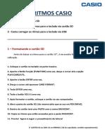 CASIO_Como_baixar_ritmos.pdf