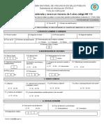 Desnutrición en menores de 5 años 113.pdf