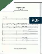 80305862-Gun-s-n-Roses-Greatest-Hits-Band-Score.pdf