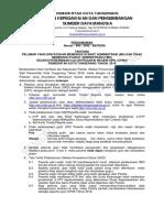 Pengumuman_Seleksi_Adm_SSCN_2018.pdf