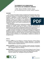 ICG-inf739-01