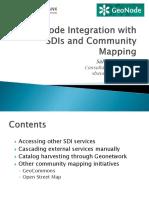 00000 GeoNodeDM 3 Integration With SDI and Communities (Bayarri)