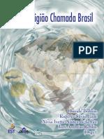 Uma Religião Chamada Brasil.pdf