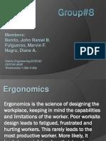 ErgonomicsREPORT1.pptx