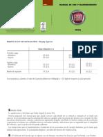 GRAND SIENA 1.4 MANUAL.pdf