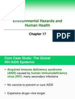 enviro_hazards.ppt