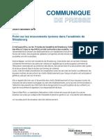 Cp_point Sur Les Mouvements Lyceens Academie de Strasbourg_20181206