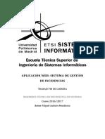 Tfc Miguel Ambros Mendiororz (1)