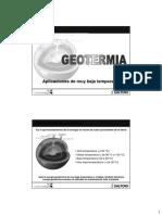 Presentacion Geotermia _captacion[1]