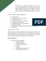 9 Técnica-juego roles.pdf