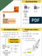 3 transfer function.pdf