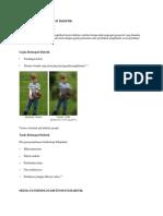 261846214-PATOFISIOLOGI-RETINOPATI-DIABETIK.docx