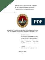 Proyecto de Investigacion-Aula Virtual
