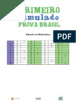 gabarito_prova_brasil_mat_2013.pdf