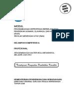 MODUL PKB PJOK SMA KK A - PROFESIONAL_2018.pdf