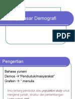 1-konsep-dasar-demografi3.ppt