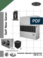 mdi-self-bew-generation ITZ.pdf