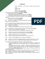 2014_corrige_physique_sti2dstl.pdf