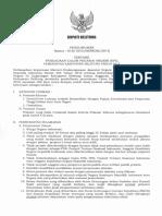 Pengumuman CPNS Kab. Belitung 2018_PDF.pdf