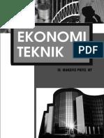 Ekonomi Teknik_Buku Referensi_Mandiyo P.pdf