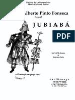 Jubiabá - SATB.pdf