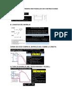 FORMULARIO IRRIFACION- UNC
