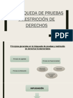 dispositivas del penal