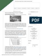 pouy.pdf