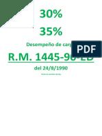 acta1990-180412125631