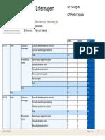 P8 02 R1E - Atos de Enfermagem por Intervenção.pdf