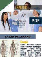 Jurnal Kesehatan DM Epid Non PDF