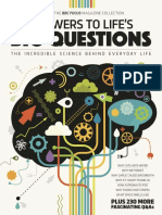 BBC_Focus_UK_Answers_to_Lifes_Big_Questions_2017.pdf