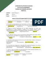 353357336-Examen-de-Robotica-2.doc