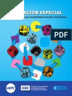 educacion_especial.pdf