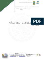 Manual De Práctica-Cálculo Diferencial (1) (1).docx