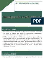 TRABAJOS-EN-LA-VIA-PUBLICA