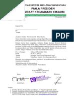 2. UndanganMengikutiLomba_Lengkap.pdf