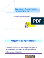 programacion operaciones (1).pdf