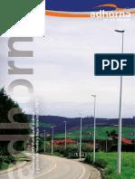 Columnas Prfv Catalogo Es