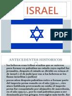 SISTEMAS ISRAEL (1).pptx
