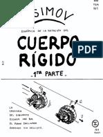 Cuerpo Rígido 1.pdf