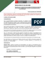 Resolucion Nº 026 2002 Sbn