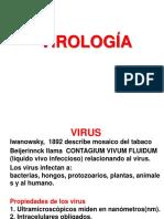virus-130706131217-phpapp01
