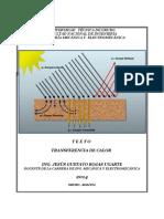 PDF Expro Bera