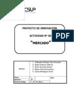 Actividad+N°+6+Mercado