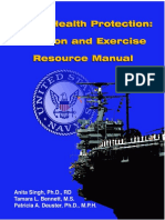 Force Health Protection Nutrition and Exercise Manual.pdf
