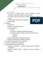 Morfologia-17-18